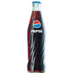 200 Ml Pepsi Soft Drinks, Liquid, Packaging Type: Bottle