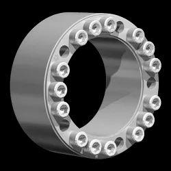 RFN 7014 Locking Assembly