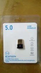 SCM-PRO Bluetooth USB dongle Adapter 5.0V