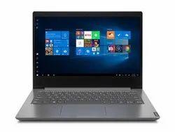 Lenovo Laptop V14 Ryzen 3 /4GB/1TB/DOS/14''