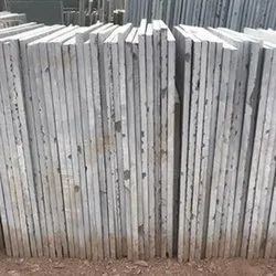 Natural Stone Wall Tile, Thickness: 21 Mm