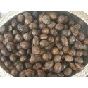 Whole Nutmeg, Packaging Type: Pp Bag, Packaging Size: 50 Kg