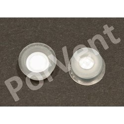 Round Vented Plug