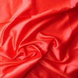 43-44 Plain Satin Silk Fabric