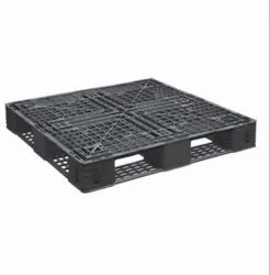 PIP-1043 Injection Molded Plastic Pallet
