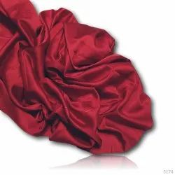 Satin Gown Fabric