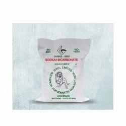 GHCL Sodium Bicarbonate