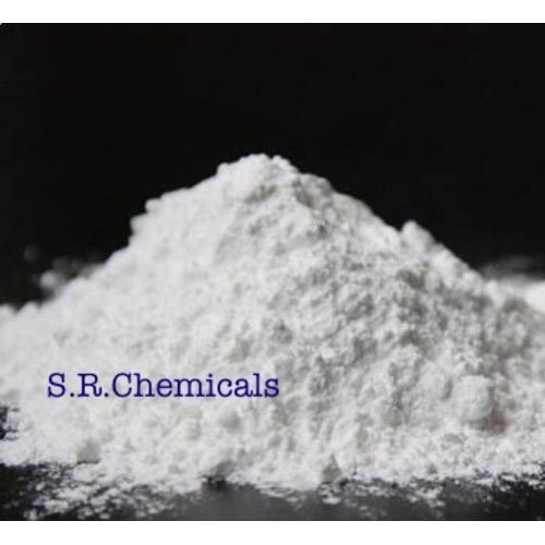 Mono Sodium Phosphate Anhydrous - S.R.Chemical Make