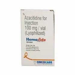 Hemazide