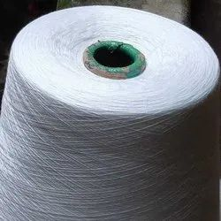 2/42s Polyester Sewing Thread