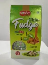 Pista Fudge Toffees Gift Pack