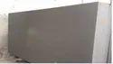 Ocean Grey Granite