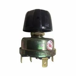 10A Tractor Light Switch