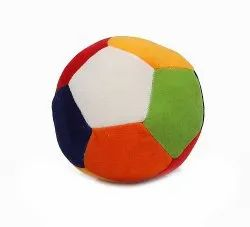 Round Rattle Ball, Soft Toy Ball, Soft Toy