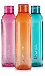 Cello Venice 1000ml Water Bottle