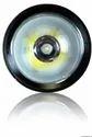 LED Torch Light Model: YK- T3