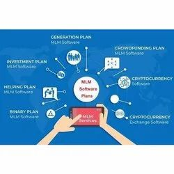 Software Marketing Service, in Pan India