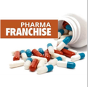 Pharmaceutical Franchise