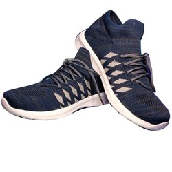 Woodentop Mens Casual Sports Shoes, Size: 6 - 10
