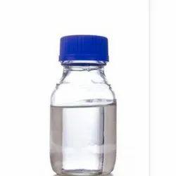 Hydrogen Cyanamide, Drum, 200 Kg