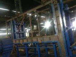 Industrial Duct And Lock Forming Machines