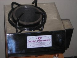 Domestic Cook Stoves