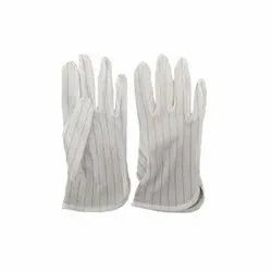 BS-GL-1305 Micro Dotted Grip Gloves