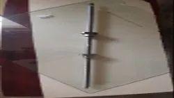 Lh Rh Combination Ground Ballscrew