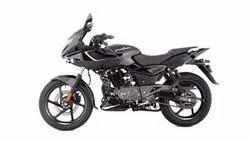 Pulsar BAJAJ MOTORCYCLE SPARE PARTS