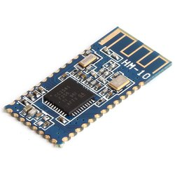 HM-10 BLE 4.0 Bluetooth Module Original