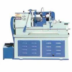 Rod Threading Machine