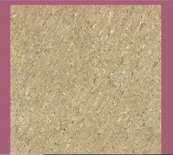Ceramic Gala Sand Double Charge Vitrified Tiles, Usage Area: Flooring, Size: 600 x 600 mm
