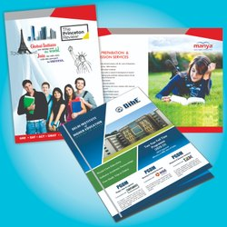 Brochure And Pamphlet Printing Service, in Delhi
