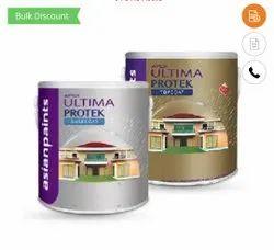 Apex Ultima Emulsion Paints(asian Paints)