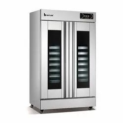 2.8kW Industrial PC-32 Premier Electric Ovens, Size/Dimension: 1010 x 690 x 1910 mm