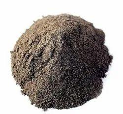 Black Pepper Corn Powder