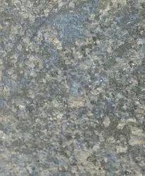 Polished Big Slab Safire Blue Granite Slabs, Thickness: Upto 10 mm