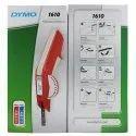 Dymo 1610 Label Maker
