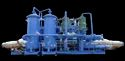 Reynold Grey Air Chillers, For Industrial