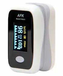 AFK Fingertip Pulse Oximeter