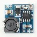 RT8272 Step Down Converter