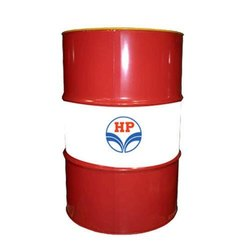 Liquid 210 Litre Glamol 40, Packaging Type: Barrel