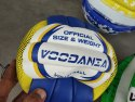 Polyurethane Volleyball