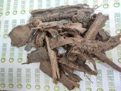 Khair Bark - Acacia Catechu - Khadira