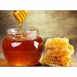 Organic Honey in Pune, ऑर्गेनिक हनी, पुणे - Latest Price & Mandi Rates from  Dealers in Pune