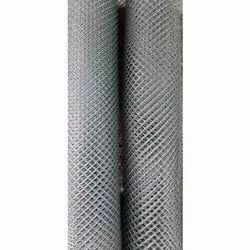 Hexagonal Galvanized Iron GI Chicken Wire Mesh, For Agricultural
