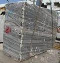 Rough Granite Blocks