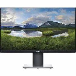 IPS Dell 24 USB-C Monitor P2419HC