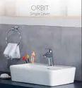 Jaquar Modern Orbit Faucets, For Bathroom Fitting
