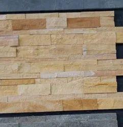Marble Slates